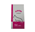 ARION PREMIUM ADULT LAMB & RICE