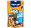 VITAKRAFT FISH SANDWICH PRZYSMAK DLA PSA