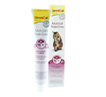 GIMCAT MALT-SOFT EXTRA pasta odkłaczająca dla kota