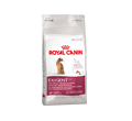 ROYAL CANIN FELINE EXIGENT AROMATIC 33