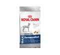 ROYAL CANIN MAXI DERMACOMFORT 25