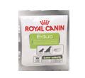 ROYAL CANIN EDUCT PRZYSMAK DLA PSA