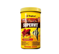 TROPICAL SUPERVIT POKARM DLA RYB