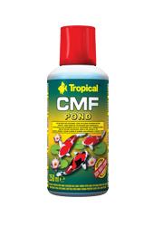 TROPICAL CMF POND PREPARAT DO OCZKA WODNEGO