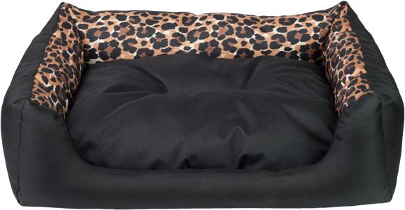 Ami Play fun sofa dla psa