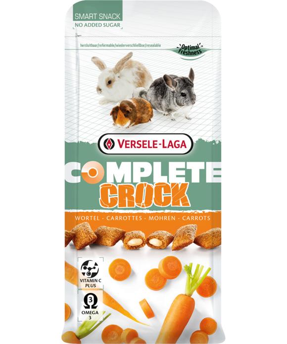 Versele Laga przysmak dla gryzoni i królików