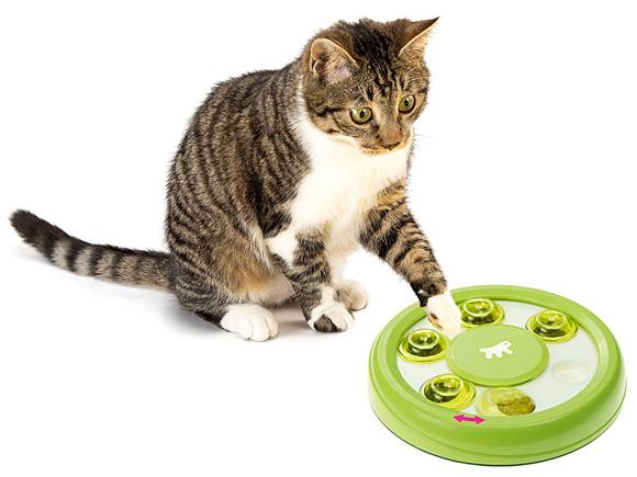 8010690156101 ferplast zabawka dla kota