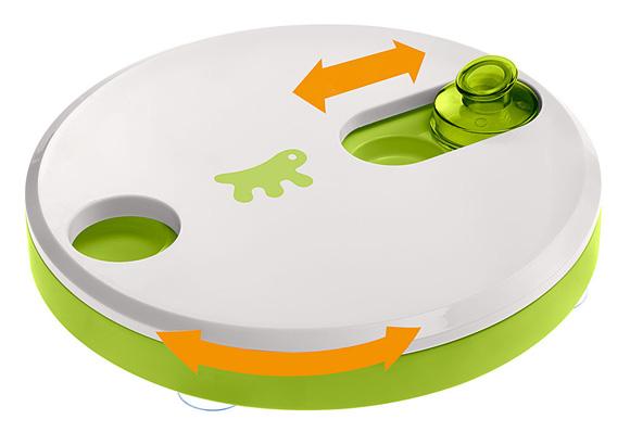 8010690165141 ferplast zabawka interaktywna dla kota
