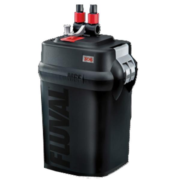 015561102124 fluval filtr do akwarium