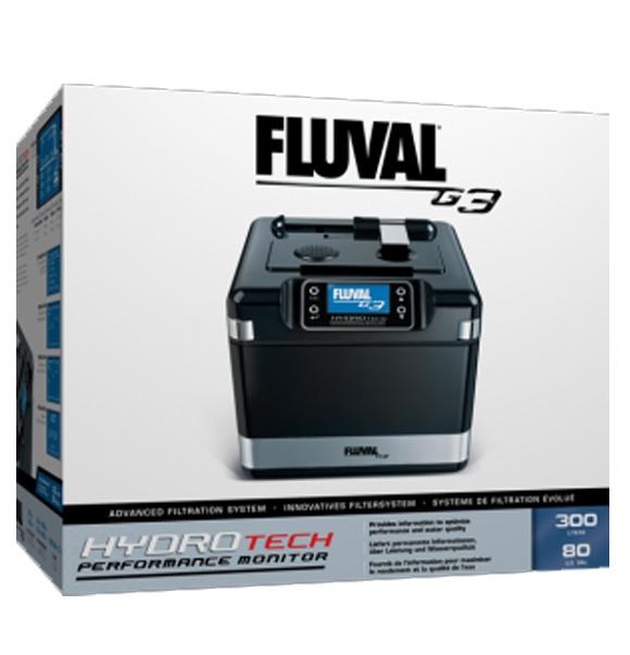 015561104104 fluval filtr