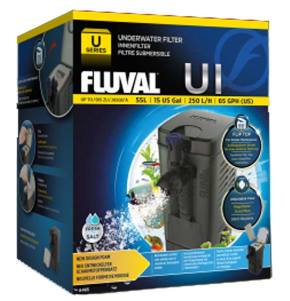 015561104654 Fluval fitr do akwarium