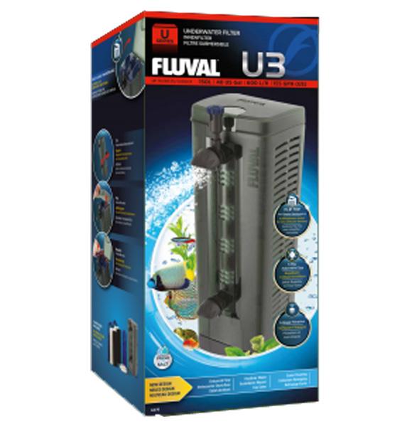 015561104753 fluval filtr do akwarium