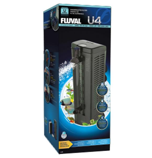 015561104807 fluval filtr do akwarium