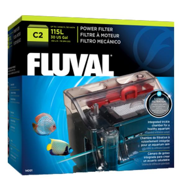 015561140010 fluval filtr do akwarium
