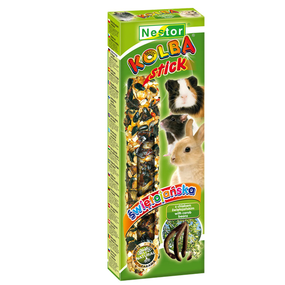 5901636001469 kolba dla gryzoni i królików