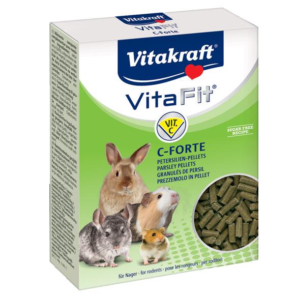 4008239251046 vitakraft witamina c dla gryzoni i królików