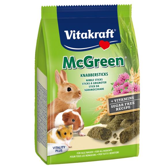 4008239256706 vitakraft karma dla gryzoni i królika