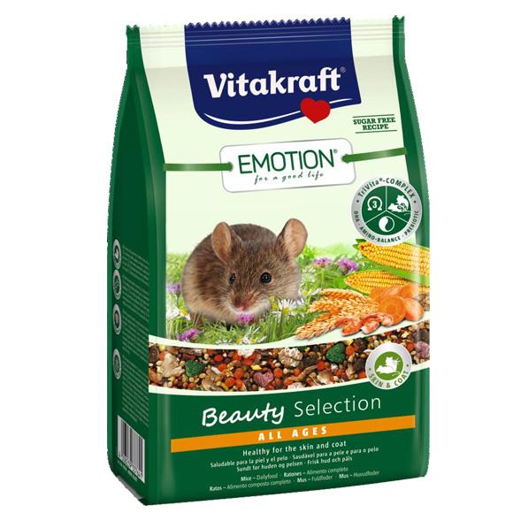 4008239337641 vitakraft karma dla myszki