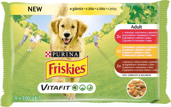 7613036208161 friskies mokra karma dla psa