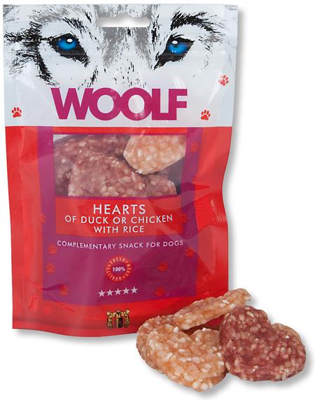 8594178550013 woolf przysmak dla psa