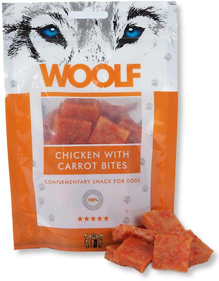 8594178550037 woolf przysmak dla psa