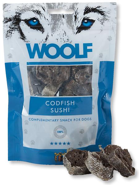 8594178550075 woolf przysmak dla psa