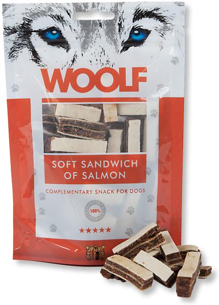 8594178550112 woolf przysmak dla psa