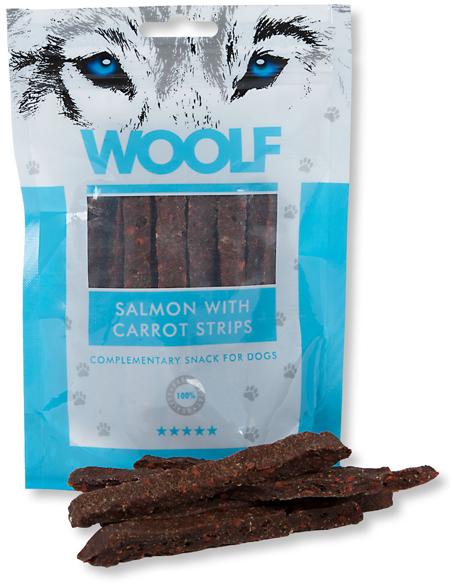 8594178550136 woolf przysmak dla psa
