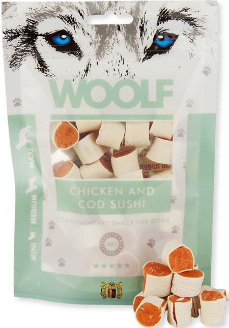 8594178550433 woolf przysmaki dla psa