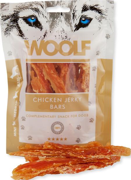 8594178550532 woolf przysmaki dla psa