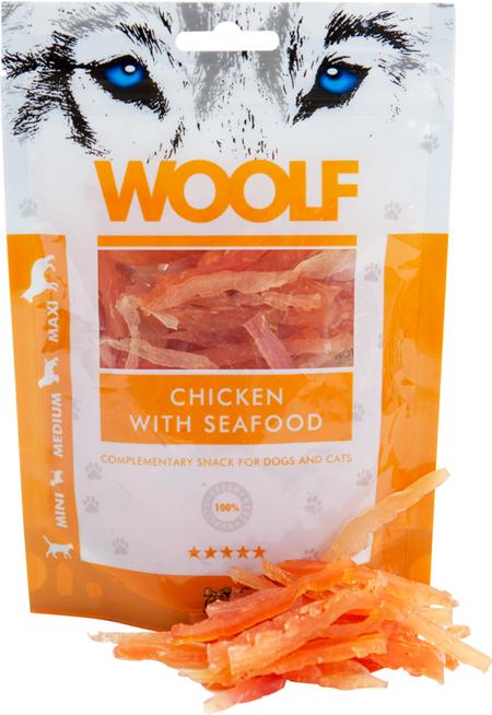 8594178550556 woolf przysmak dla psa