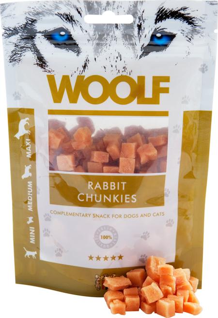 8594178550570 woolf przysmaki dla psów