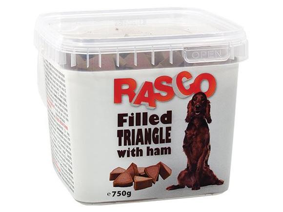 8595091779857 Rasco ciastka dla psa