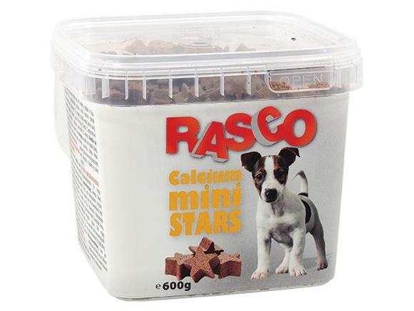 8595091779871 Rasco ciastka dla psa