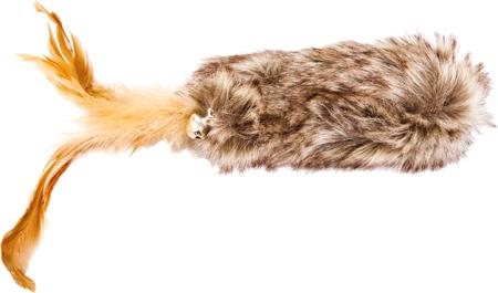 Dingo zabawka dla kota