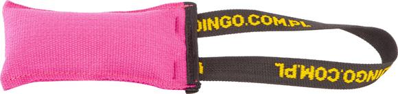 Dingo gryzak agility dla psa