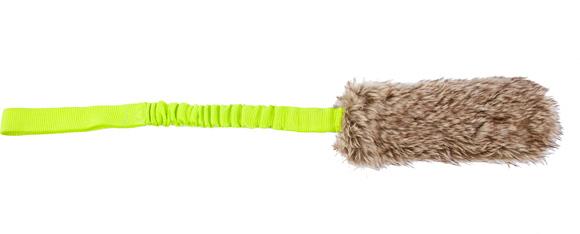 dingo gryzak dla psa
