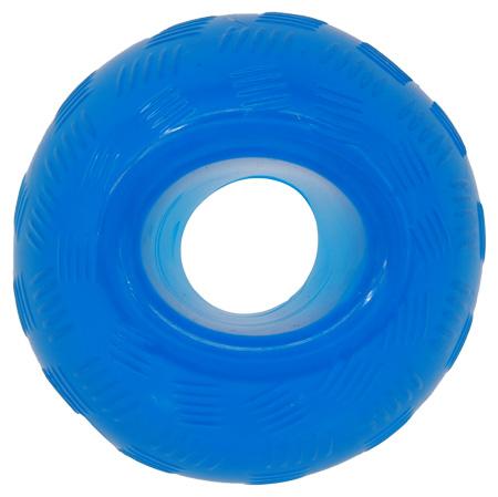 gumowa pilka gumowa dla psa