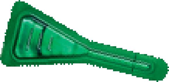 Frontline combo pipeta