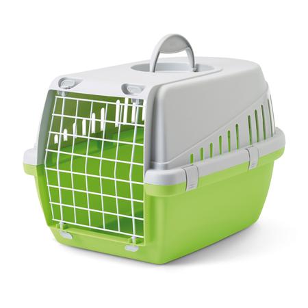 Savic trotter transporter dla psa i kota