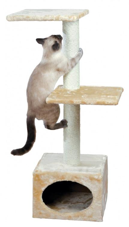 4011905434513 Trixie drapak dla kota