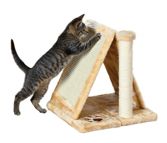 Trixie drapak dla kotów