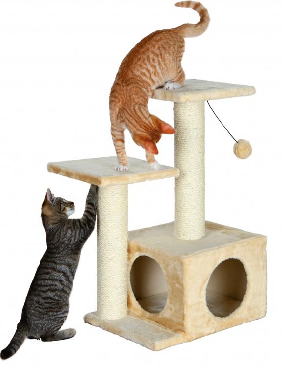 Trixie valencia drapak dla kota