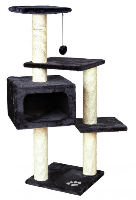 9e1be58ddddeff Trixie palamos drapak dla kota