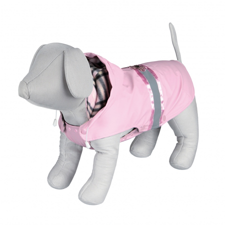 trixie como ubranko dla psa