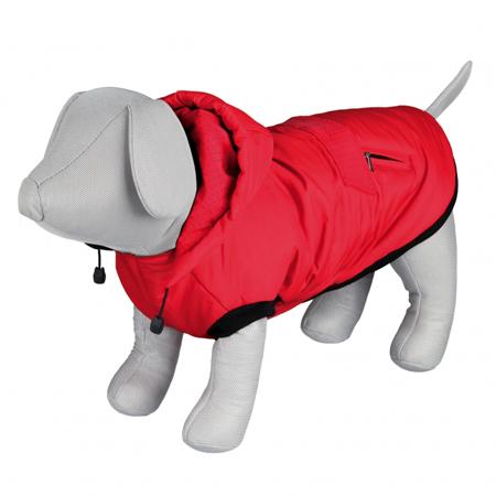 trixie palermo plaszczyk dla psa