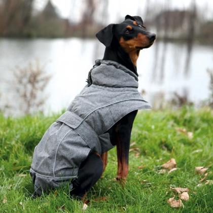 trixie prime plaszczyk dla psa