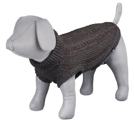 trixie sweterek dla psa