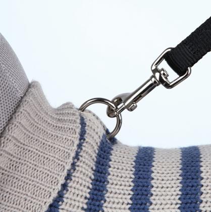 trixie sweter dla psa