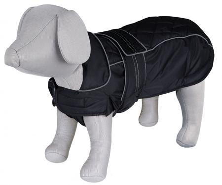 trixie rouen plaszczyk dla psa